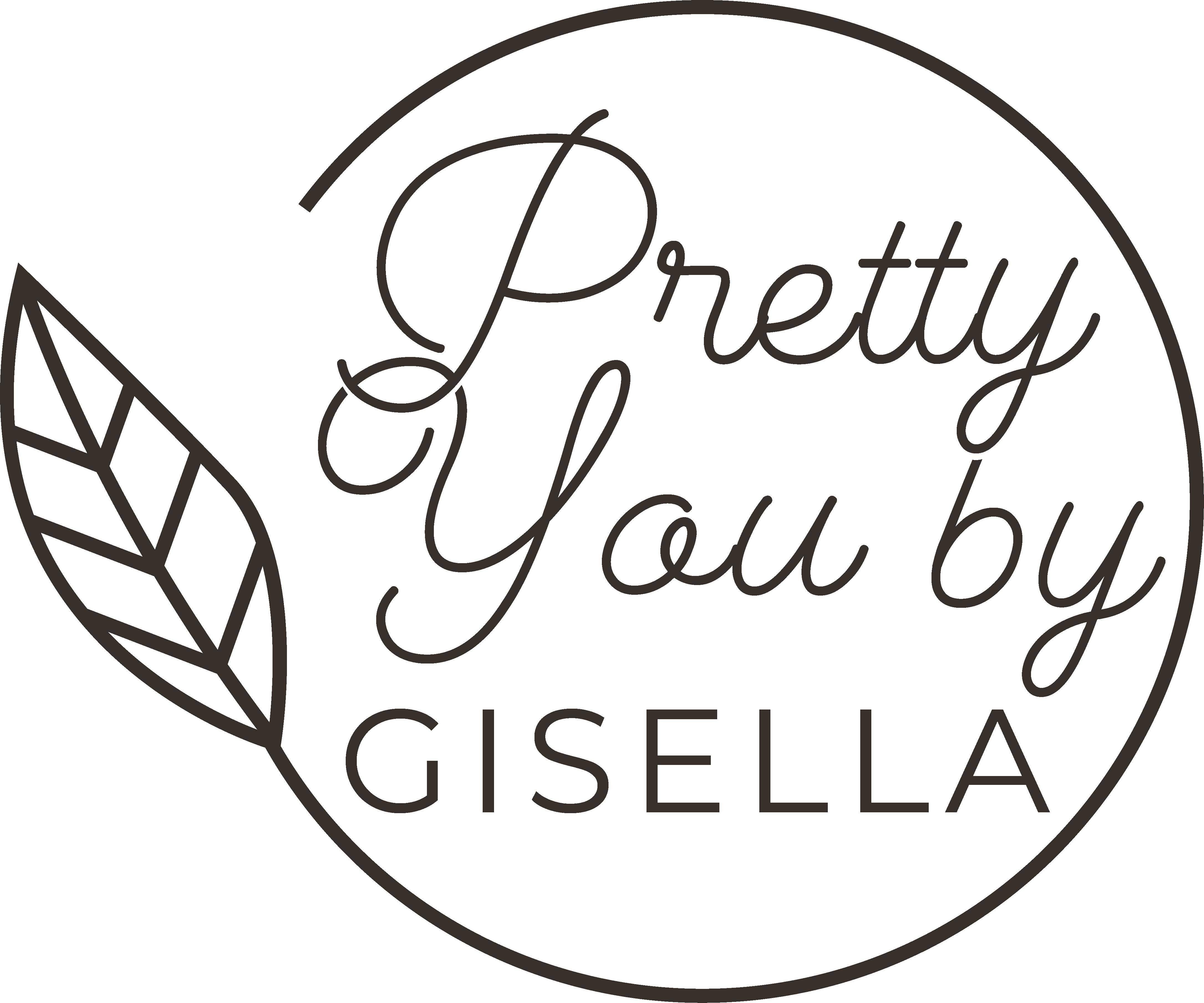 By Gisella
