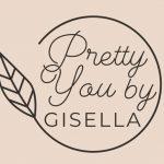 Logo Pretty You By Gisella