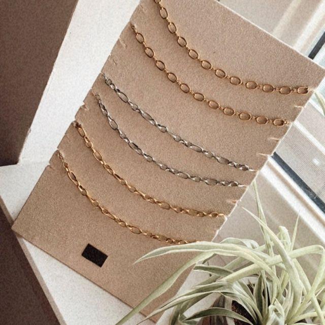∙𝘀𝗲𝘁𝗷𝗲 𝗟𝗲𝗺𝗺𝗶𝗻𝗴 & 𝗦𝗰𝗵𝗮𝗸𝗲𝗹∙   #stainlesssteel #sieradenset #sieradensetje #sieradenwebshop #sieradenwinkel #sieradenboutique #jewellery #jewelry #armband #kettting #silverandgold